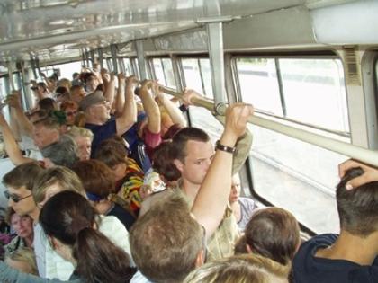 Кто несет ответственность за травмы, причиненные в результате несчастных случаев на общественном транспорте?
