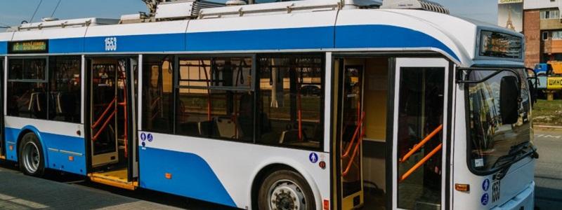Стоимость автобусов в вашей жизни