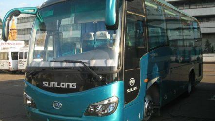 Школьный автобус VS Tour Bus: что подходит вашей группе?