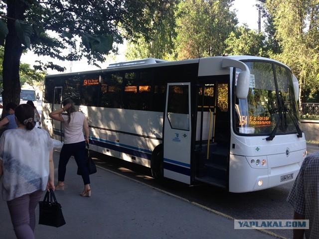 Как организовать автобусную службу Чартера и вытащить успешную поездку на автобусе